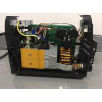 MMA Inverter Welder Machine , Electronic Spark Fcaw Welding Machine Manufactures