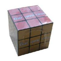 Rotating Rubic Cube (RC-036) Manufactures