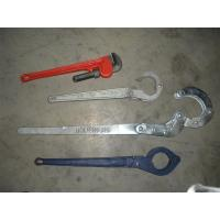 Wrenches Drilling Tools Manufactures