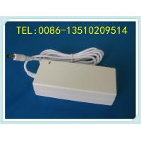 Short-Circuit US Laptop Power Adapter , 110V AC Power Transformer Adapter Manufactures