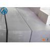 Magnesium Rare Earth Alloy WE43 WE54 Magnesium Alloy Block / Slab Manufactures