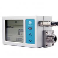 gas flow meter Manufactures