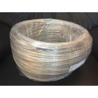 Buy cheap AZ31B AZ61 AZ91 AZ92 Pure Magnesium Master Alloy Wire MIG TIG Welding Wire from wholesalers