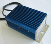 GL-175W Electronic Ballast for MH/HPS Manufactures