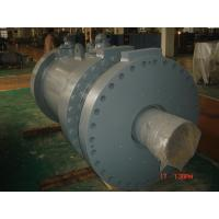 High Torque Electric Hydraulic Motor Mechanical Equipment For Water Turbine Manufactures