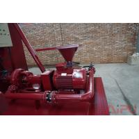 Oil and gas drilling fluid mixing pump used in well drilling fluids circulation system Manufactures