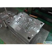 China Plastic Injection Mould  Tooling Factory For Plastic Parts on sale
