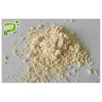 Anti Fungal / Bacterial Orange Extract Citrus Aurantium Extract Sinensis Hesperidin CAS 520 26 2 Manufactures