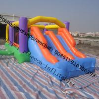 adult baby bouncer for sale commercial inflatable bouncer Manufactures