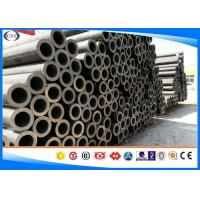 Astm Carbon Steel Cold Drawn Seamless Pipe For Mechanical Or Structure Use S20C Manufactures