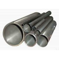 Carbon Steel Pipe (ASTM A53gr B Pipe) Manufactures