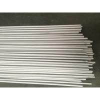 ASTM A789 / A790 Duplex Stainless Steel Pipe S32750  42.16 X 3.56 X 6000MM  Hot Finished Manufactures
