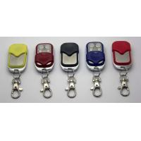 led remote control,led light remote control YET026-P Manufactures