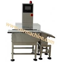 China IP65 Digital Online Heavy Duty Check weigher Weight Checking machine  CW-20 on sale