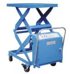 Bestmax Heavy Industry Company Limited(Xunte Hydraulic Liffting Machinery Co., Ltd)