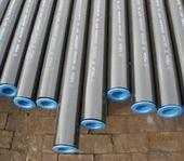 ASTM A53/A106/API 5L Gr. B Seamless Steel Pipe Manufactures