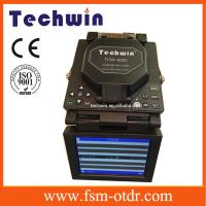 China Fiber Optical Fusion Splicer equal to Sumitomo Fusion Splicer Type-81 on sale