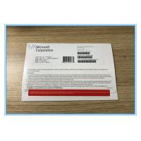 Buy cheap MS Windows 10 HOME KEY 32-64 Bit OEM ITALIAN ONLINE ACTIVATION KW9-00136 from wholesalers