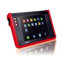 China Original LAUNCH Top Professional Auto Diagnostic Tool LAUNCH X431 PAD Support 3G WiFi Update Online X-431 PAD on sale
