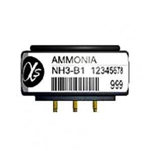 NH3-B1 Ammonia Sensor NH3 Gas Sensor Manufactures