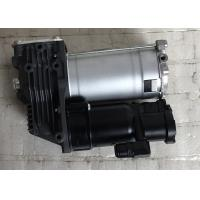 Rebuild Air Suspension Compressor For Land - rover Discovery 3 4 LR015303 LR023964 Air Ride Pump Manufactures