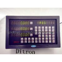 Digital Counter (DRO-3V) Manufactures