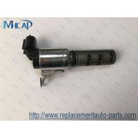 Toyota iM tC xD Corolla Matrix VVT Oil Control Valve Variable Valve Timing 15330-37020 Manufactures