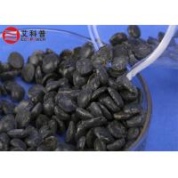Dark Aromatic Petroleum Hydrocarbon Resin C9 Color 17 18 Gardner improve color Lightness Manufactures