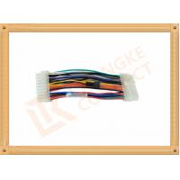 Cktronics 35557 Series Machine Inner Wire For Medical Consumble Accessories Manufactures