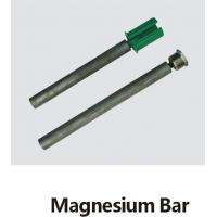 Magnesium Bar for the solar water heater system Manufactures