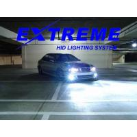EXTREME HID Conversion Kit. Manufactures
