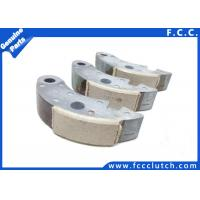 Motorized Bicycle Clutch Pads Honda PCX125 Click125 I 22535-KWN-900 Manufactures