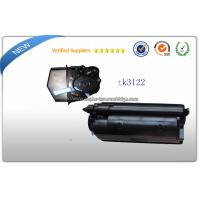 Kyocera Ecosys FS - 4200DN toner cartridges TK3122 for printers Manufactures