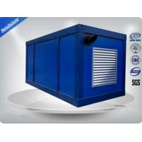 Quality Perkins Container Generator Set 1800 Kw With Stamford / Meecalt Alternator for sale