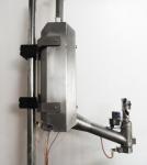 liquid Nitrogen Dosing System Manufactures