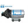 12V Dc Water Pump Electric Diaphragm Pump Ro Booster Pump 24V Diaphragm Water Pump Manufactures