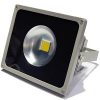 IP65 2700~7000K Waterproof LED Flood Light Outdoor used Manufactures