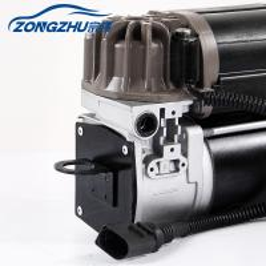 Quality Left & Right Auto Air Compressor Repair Kit For Audi A8 D3 4E OE#4E0616005H for sale