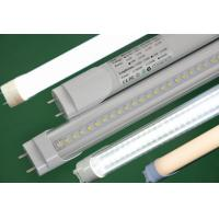fluorescent LED tube T8 9W Manufactures