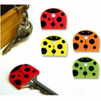 new designed customed Silicone Key Cap in silicone ,round dot pattern Manufactures