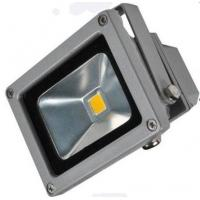 10W led floodlight Epistar led chip CE&ROHS high brightness waterproof Manufactures