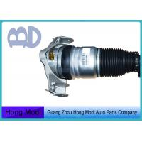 Car Shock Absorber Porsche Panamera Air Suspension Front Shock Absorber Replacement Manufactures