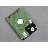 MB Star compact3 01/2012 SATA HDD for DELL 620/630 Manufactures
