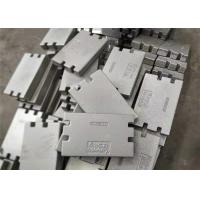 En-Gjl-200 Grey Cast Iron Counterweight Products Agricultural Machinery Parts Manufactures