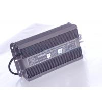 Waterproof Constant Voltage LED Driver Power Supply 250W CE RoHS Manufactures