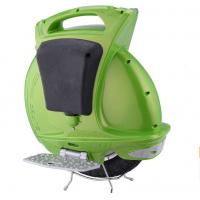 Fashional Seatless Standing Self Balancing Electric Unicycle Personal Transporter Manufactures