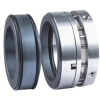 Quality KL-RO-A Multiple Spring Seal , Replacement Of Flowserve RO-A Mechanical Shaft Seal for sale