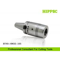 BT40 Milling Hydraulic Tool Holder Hardware Tools Spandle Taper STD AT3 Manufactures