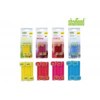 Red Fragrant Vent Stick Air Freshener Air Vent Air Freshener  Wildberry Manufactures
