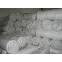 R3.5 Polyester Insulation Batts For Ceiling , Internal / External Walls Manufactures